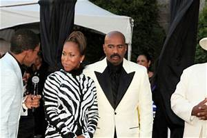 marjorie harvey ring With steve harvey wedding ring