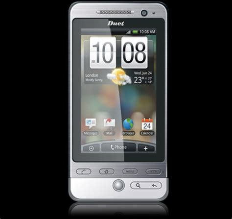 simple mobile phones mr wireless ohio wholesale phones for simple mobile h2o