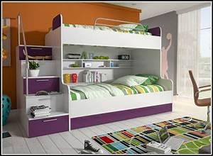 Boxsack Für Kinderzimmer : jugendzimmer mit hochbett komplett ~ Orissabook.com Haus und Dekorationen