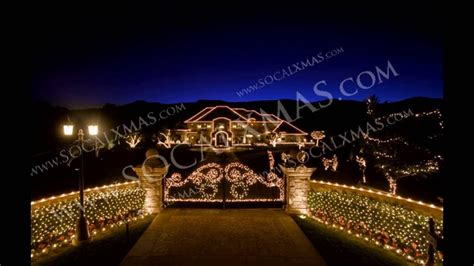 christmas lights near corona ca decoratingspecial com