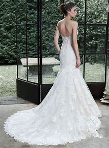 http g01aalicdncom kf htb1a9alkxxxxxawxvxxq6xxfxxxl With backless corset wedding dresses