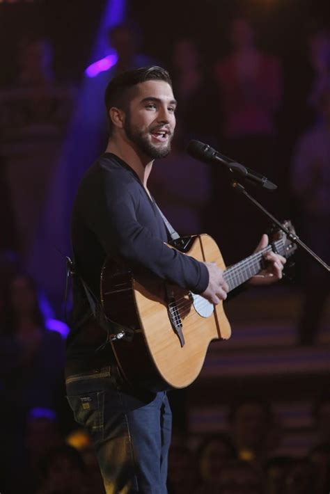 kendji girac images  pinterest army famous