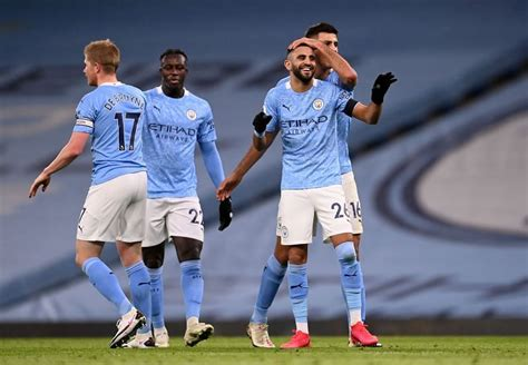 Manchester City vs Fulham prediction, preview, team news ...