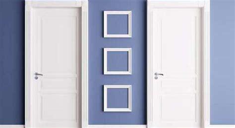 Porte Interne Di Design - porte interne di design la scelta giusta per movimentare