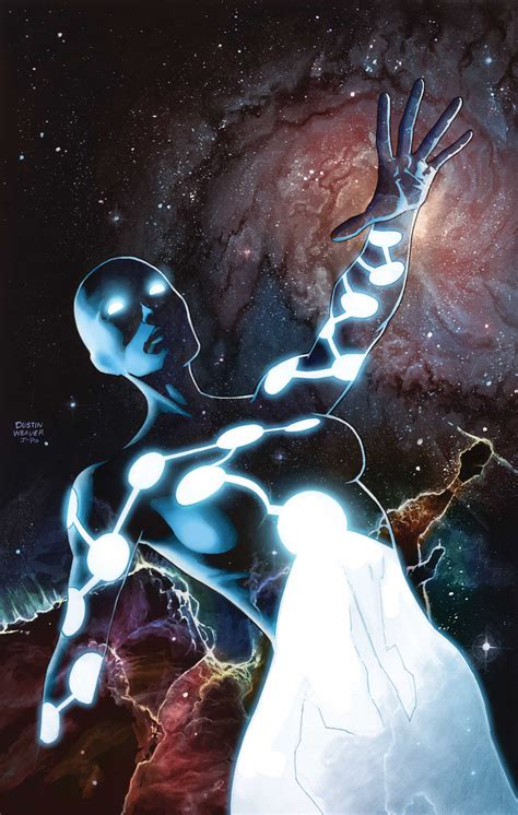captain marvel universe comics comic tamara avengers wikia devoux america woman