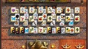 Lost Amulets: Stone Garden   macgamestore.com