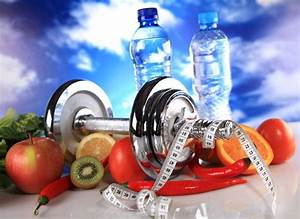 Sports Nutrition News From The Academy Of Nutrition  U0026 Dietetics