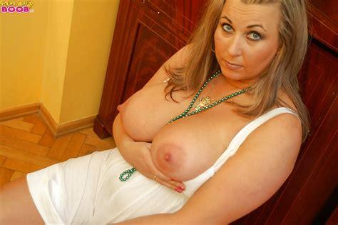 Polish Womens With Big Boobs Pics Xhamster