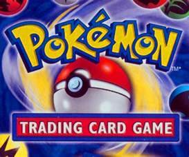 pokemon trading card game gbc review