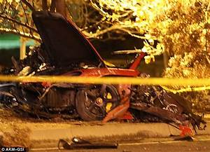 Paul Walker autopsy reveals horrific injuries | Daily Mail ...