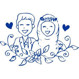 situs calon pengantin undangan pernikahan digital