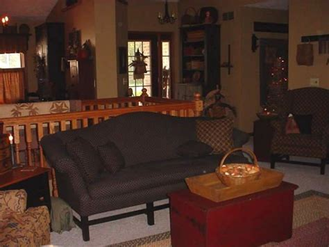Primitive Decorating Ideas For Living Room by Information About Rate My Space Hgtv