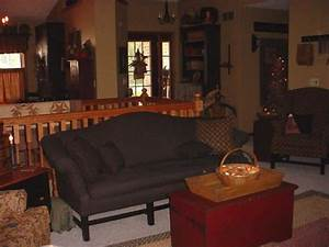 information about rate my space hgtv With primitive decorating ideas for living room