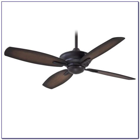 menards ceiling fans with lights menards ceiling fans with lights and remote control