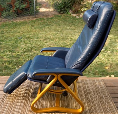 backsaver chair zero gravity recliner chair modern
