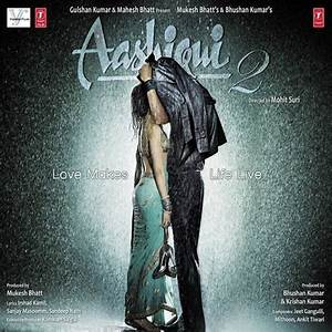 Aashiqui 2 - All Songs - Download or Listen Free Online ...