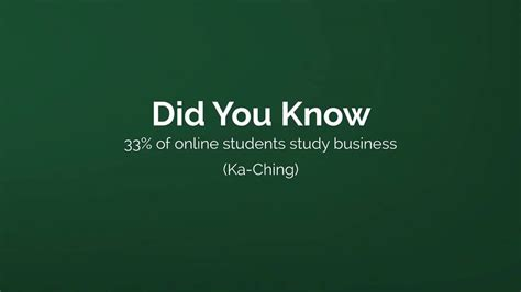 Proquest dissertation search how to write a case study in apa how to write a case study in apa how to write a case study in apa