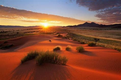 beautiful landscapes namibia great travel pictures