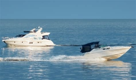 Buy A Boat Bad Credit by Boat Loans Adelaide Secured Unsecured Boat Finance