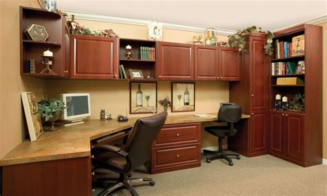 Home And Office Furniture by Small Office Furniture Ideas Custom Office Furniture