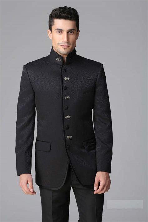 New Men Customized Formal Blazer Trouser Wedding Indo Western Tuxedo Mens Jacket Tailor Made ...