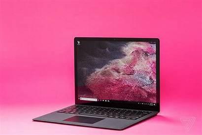 Surface Microsoft Inch Laptop Computer Laptops Chromebook