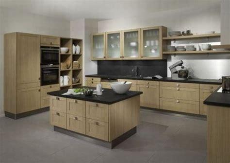 cooking cuisine maison décoration maison cuisine