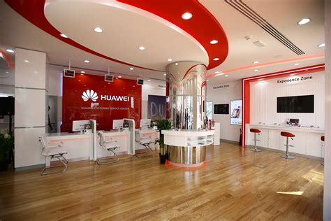 Huawei Inaugurates Region's First Flagship Customer. Average Cost Of Resume Writing Services. Mechanical Design Engineer Resume Cover Letter. Resumes For Medical Assistant. Copywriter Resume Template. Internships On Resume. How To Create A Resume For A Teenager. Substance Abuse Counselor Resume Sample. Urban Planning Resume
