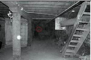 This Image Of A Dusty Basement Has Gone Viral