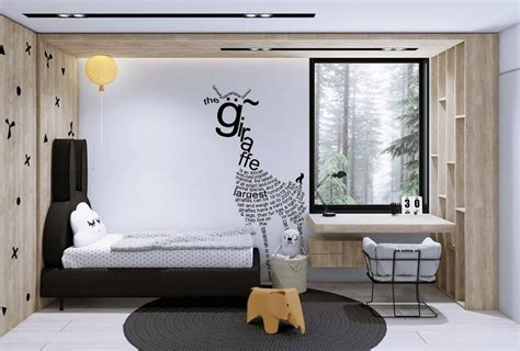 A Treasure Trove Of Traditional Boys Room Decor by 1036 Best Kid And Room Designs Images On