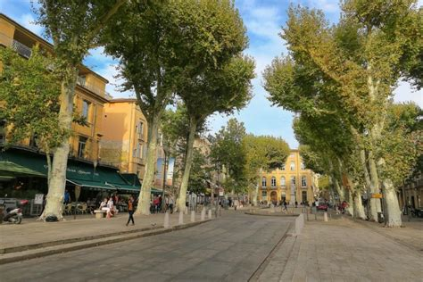 cours cuisine aix en provence things to see and do in aix en provence