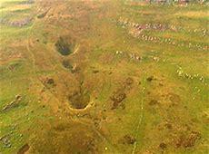 BBC Education Scotland Upland Limestone Surface