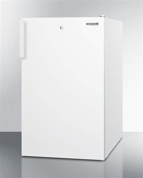 summit cmlada refrigerator freezer  appliances