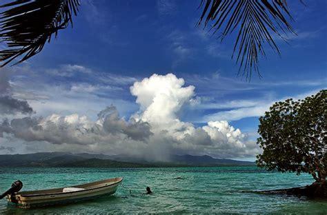 island 6 0 h v6h v6s pohnpei island news