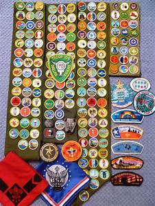 army strong stories 4 eagles boy scouts of america in