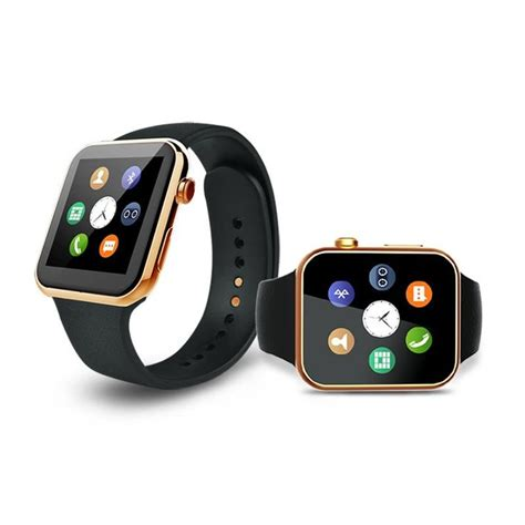 best smartwatches for iphone 167 best images about smartwatch on pinterest samsung Best