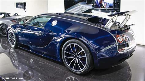 1024 x 768 · 100 kb · jpeg. Unique Blue Carbon Bugatti Veyron Super Sport Sold in ...