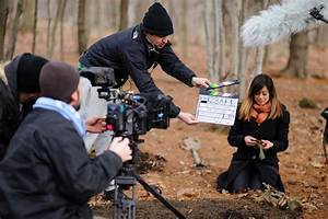 Mining Film Directing Lessons from Your Work