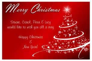 greeting sayings greetingsforchristmas