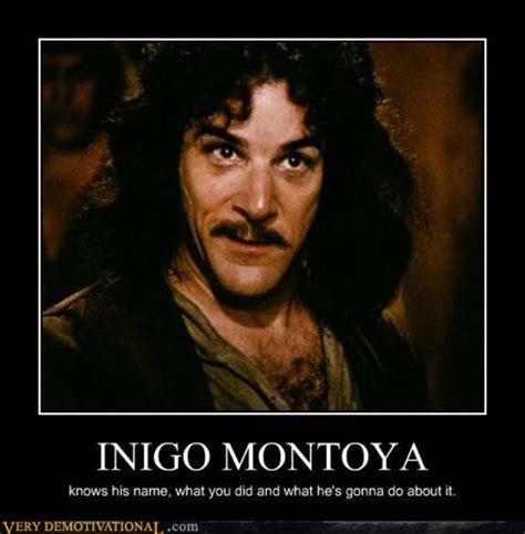 Inigo Montoya Memes - image 168416 inigo montoya know your meme