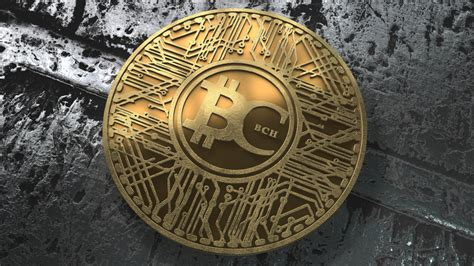 Bitcoin cash arose as an alternative to bitcoin, and it's currently between the third and second most valuable cryptocurrency in the world by market the founders of bitcoin cash created the alternative cryptocurrency on august 1, 2017 to combat the rise in transaction wait times and fees on the original. Bitcoin Unlimited vs Bitcoin ABC vs Bitcoin SV - Estimated Hashrate Edition » NullTX