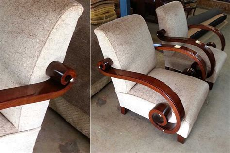 Antique Furniture Upholstery by Antiques Upholstery Carlos Furniture Upholstery Melbourne