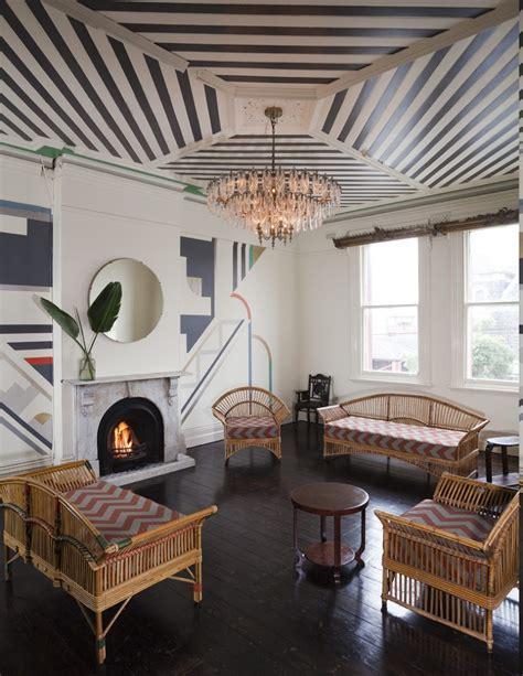 artistic home decor home with charming deco interiors camer design