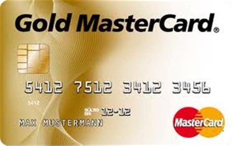 les diff 233 rents tarifs de la carte bancaire mastercard gold