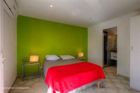 chambre d hotes corsica location chambre d 39 hôtes n 20121 chambre d 39 hôtes à figari
