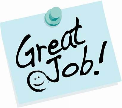 Job Awesome Amazing Did Thank Jobs Better