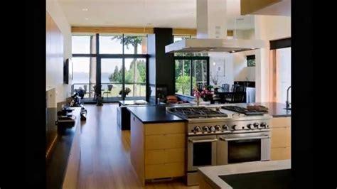 12 by 12 kitchen designs kitchen design layout 7269