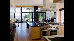kitchen design layout youtube With 12 by 12 kitchen designs