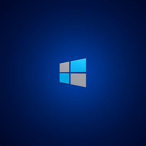 The New Windows 8 Logo 4k Ultra Hd Wallpaper