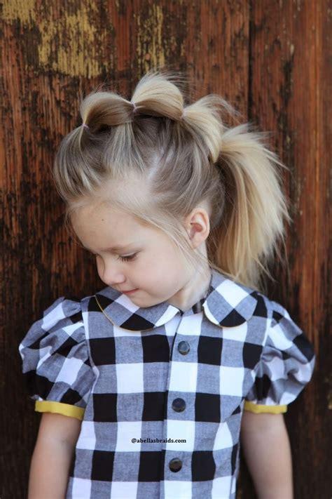 coiffures magnifiques  vous pouvez faire pour votre